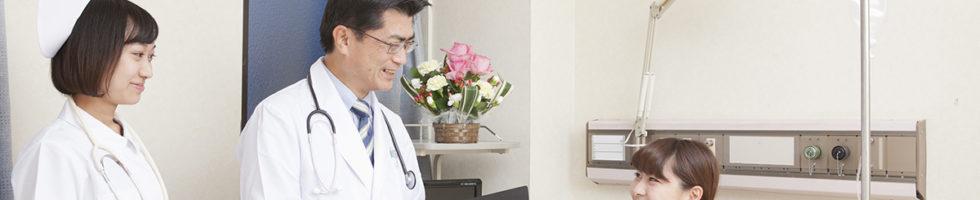 【おすすめ】看護師転職エージェントの3選!