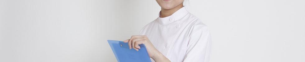 看護師派遣で働くと常勤と比べて何がいいか?