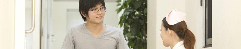 【ナースフル】リクルート運営の転職サイトに安心登録!